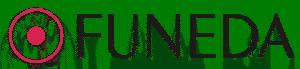 funeda-logo.png